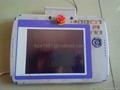 维修友信控制盒AHC-YA00