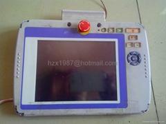 维修友信控制盒AHC-YA006-10,ATB系列放大器SGD-02AHY500销售
