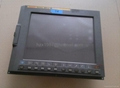 维修法那科显示器S-2000I100B ,180IS-1A ,S-2000I50B 5