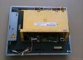 维修法那科显示器S-2000I100B ,180IS-1A ,S-2000I50B 4