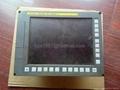 维修法那科显示器S-2000I100B ,180IS-1A ,S-2000I50B 3