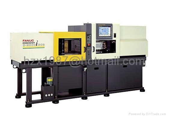维修法那科显示器S-2000I100B ,180IS-1A ,S-2000I50B 7