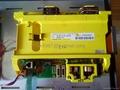 维修法那科显示器S-2000I100B ,180IS-1A ,S-2000I50B 9