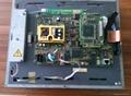 维修法那科显示器S-2000I100B ,180IS-1A ,S-2000I50B 10