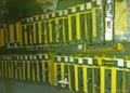维修法那科显示器S-2000I100B ,180IS-1A ,S-2000I50B 12