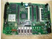维修法那科显示器S-2000I100B ,180IS-1A ,S-2000I50B 13