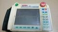 销售STAR配件STEC-46