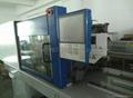销售东洋注塑机显示器PLCS-