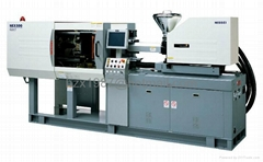 维修日精NEX1000塑胶机,QF1PA240N0伺服驱动器,FNX360-TACT