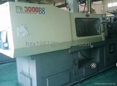 銷售及維修日精電動機ES400. ES3000,伺服放大器epqm1a300hsk6s3m