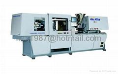維修東芝全電動機EC180NV21-4B ,EC160N-4A, EC350N-17A,顯示器,伺服器