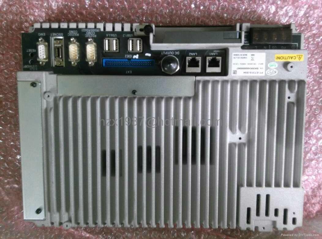 专业维修三菱CPU, A172SCPUN   A171CPU / A171SCPUN ,提供新泻机程序 3
