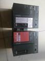 专业维修三菱CPU, A172SCPUN   A171CPU / A171SCPUN ,提供新泻机程序 5