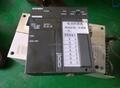 专业维修三菱CPU, A172SCPUN   A171CPU / A171SCPUN ,提供新泻机程序 7