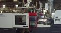 专业维修三菱CPU, A172SCPUN   A171CPU / A171SCPUN ,提供新泻机程序 10