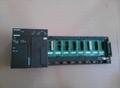 专业维修三菱CPU, A172SCPUN   A171CPU / A171SCPUN ,提供新泻机程序 11