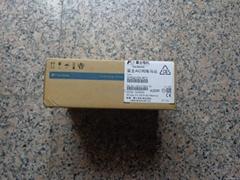 銷售富士伺服馬達 gys401d5-rc2 RYH401F5-VV2 GYS751D5-RC2-B