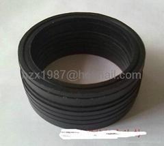 sell Clamping Oil seal  350MMG  450MMG  550MMG  650MMG  Mitsubishi 850MMG ,