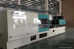 销售新泻马达HC-SFS352K  HC-SF201  HC-SFS702 ,MD100S3 ,MD75S4
