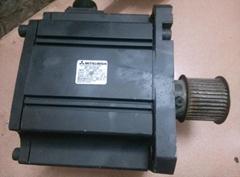 銷售新瀉馬達HC-SFS352K  HC-SF201  HC-SFS702 ,MD100S3 ,MD75S4