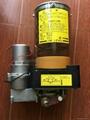 销售住友SES 润滑油泵GMN