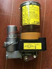 銷售住友SES 潤滑油泵GMN-10-200-CB2-7L EGM-10S-4-7S