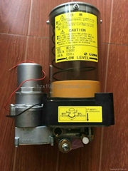 销售住友SES 润滑油泵GMN-10-200-CB2-7L EGM-10S-4-7S