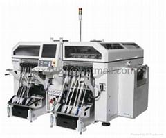 Hitachi ink-jet printer