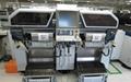 PXR-D460WH ,PX ,PD-260C  2