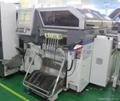 PXR-D460WH ,PX ,PD-260C  5