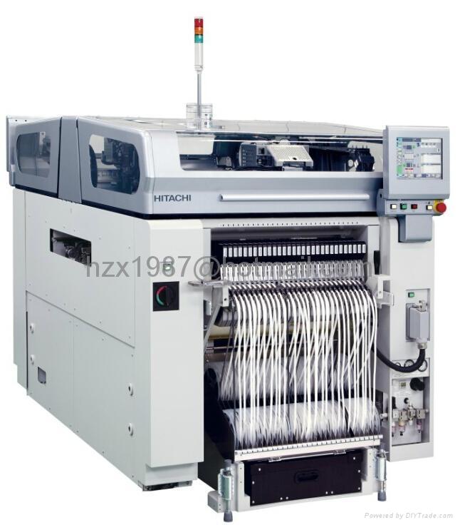 PXR-D460WH ,PX ,PD-260C  11