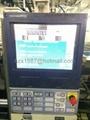 销售及维修显示器V30 ,V21 ,V710,东芝EC40NII-1Y EC40 NII-1Y机维修 2