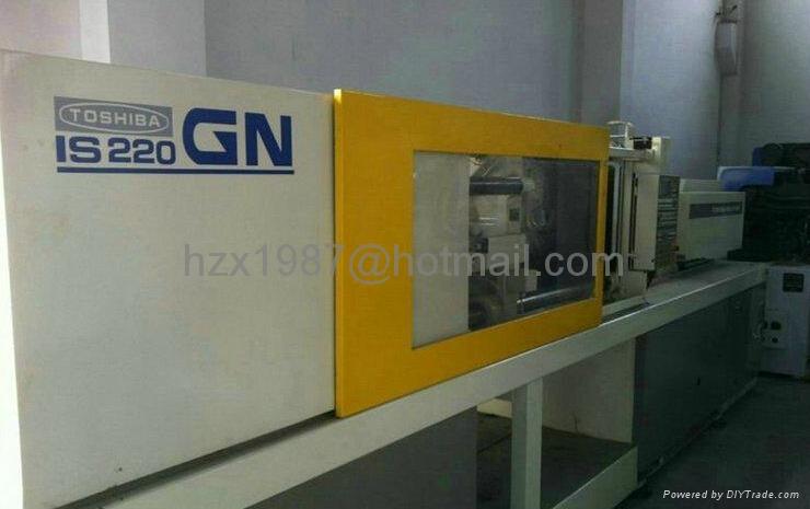 销售及维修显示器V30 ,V21 ,V710,东芝EC40NII-1Y EC40 NII-1Y机维修 4