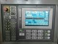 销售及维修显示器V30 ,V21 ,V710,东芝EC40NII-1Y EC40 NII-1Y机维修 5