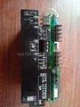 销售及维修显示器V30 ,V21 ,V710,东芝EC40NII-1Y EC40 NII-1Y机维修 7