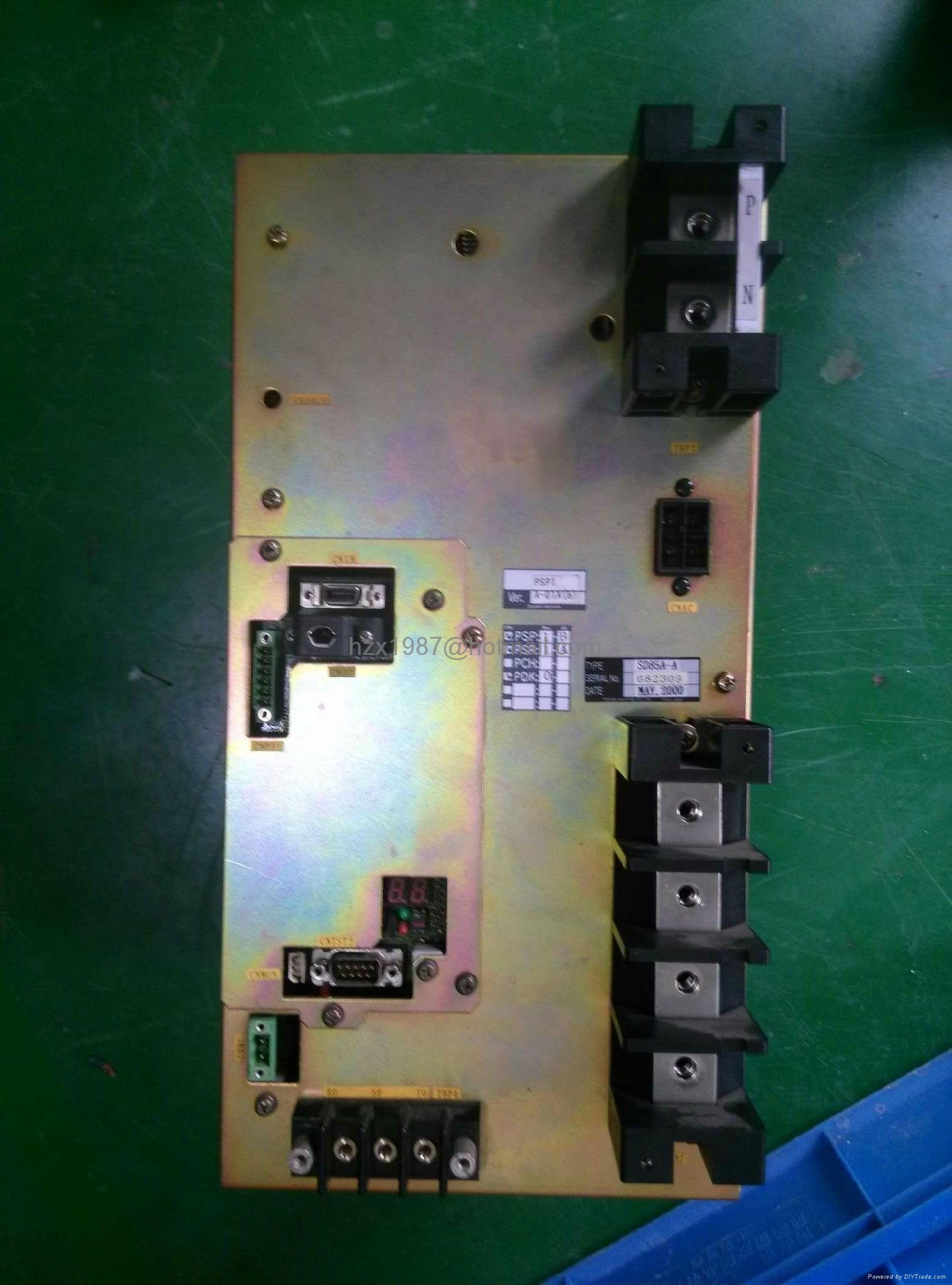 Sell / repair V710 Monitor,AB14C-D ab42a  For Toshiba EC60NII-1Y  private price 9
