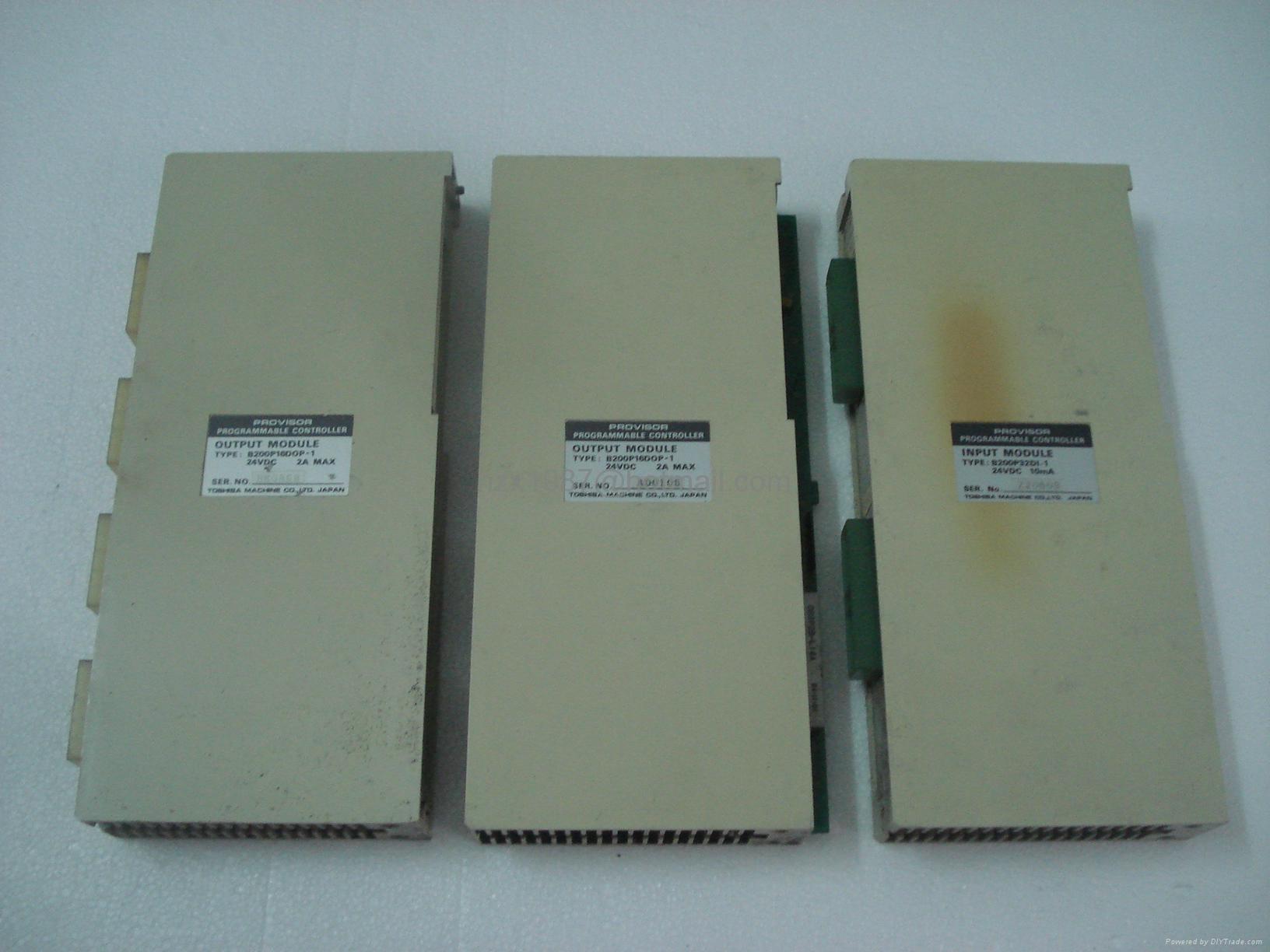 销售及维修显示器V30 ,V21 ,V710,东芝EC40NII-1Y EC40 NII-1Y机维修 10