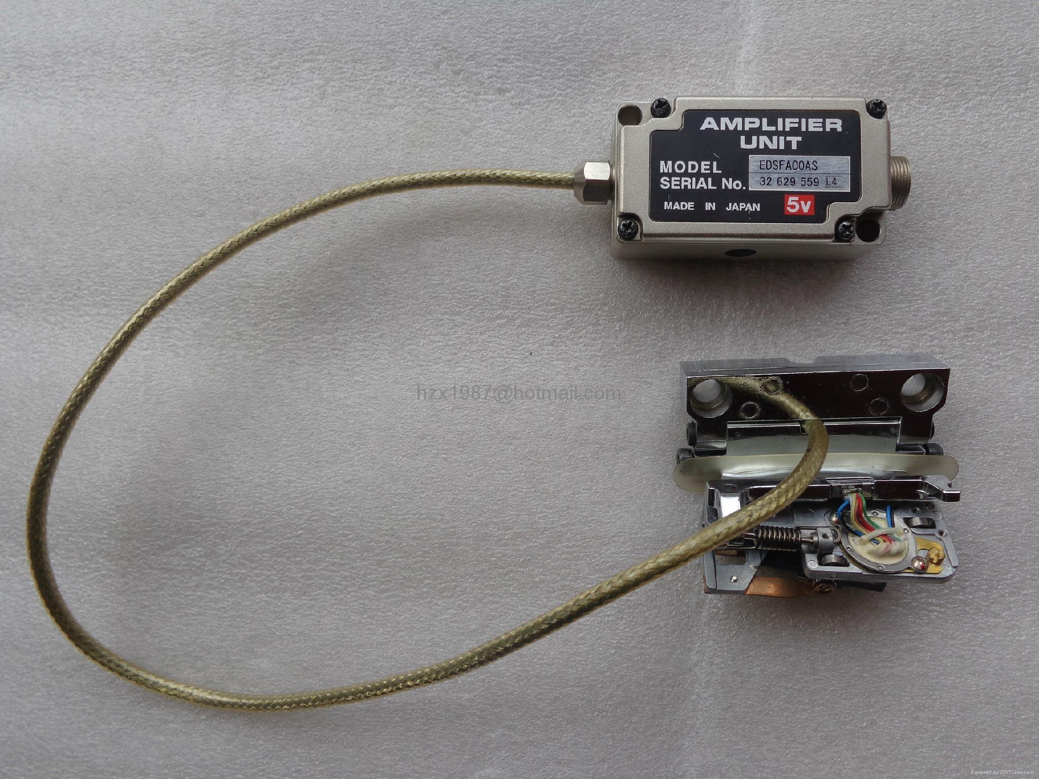 销售及维修显示器V30 ,V21 ,V710,东芝EC40NII-1Y EC40 NII-1Y机维修 12