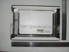 Sell Toshiba machine monitor parts ,V10 ,S10. ,V30 .V21 lcd display ,touch panel