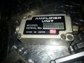 销售东芝玻璃尺FMA5VC-B1 ,FM95VC-BA ,FMB0VB-B1 ,IS650GN ,IS550GS 3