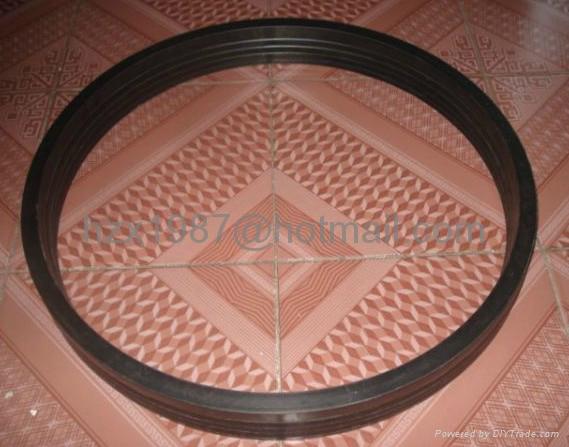 销售东芝玻璃尺FMA5VC-B1 ,FM95VC-BA ,FMB0VB-B1 ,IS650GN ,IS550GS 6