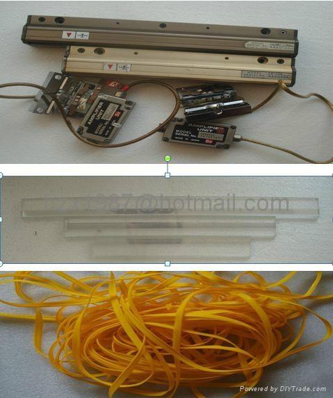 销售东芝玻璃尺FMA5VC-B1 ,FM95VC-BA ,FMB0VB-B1 ,IS650GN ,IS550GS 7