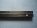 销售东芝玻璃尺FMA5VC-B1 ,FM95VC-BA ,FMB0VB-B1 ,IS650GN ,IS550GS 8