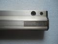 销售东芝玻璃尺FMA5VC-B1 ,FM95VC-BA ,FMB0VB-B1 ,IS650GN ,IS550GS 9