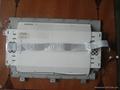 sell Toshiba machine monitor lcd display