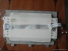 专业销售东芝机液晶屏TLX-1501-C3M ,TLX-1741-C3B ,LTM10C209