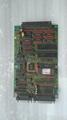 销售东芝油压机电子板H2184
