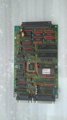 销售东芝油压机电子板H2184332 ,H2218125 ,H2184191 ,H2184371