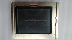 sell  STM Monitor ,FP-VGA 260SH-CE ,MFP6610 ,U17622-4-TY1 ,LCD module