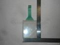 销售丰田纺织机JAT600 ,